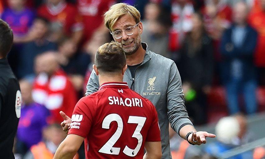 利物浦超值引援主宰双红会,他若早碰到渣叔该多好!